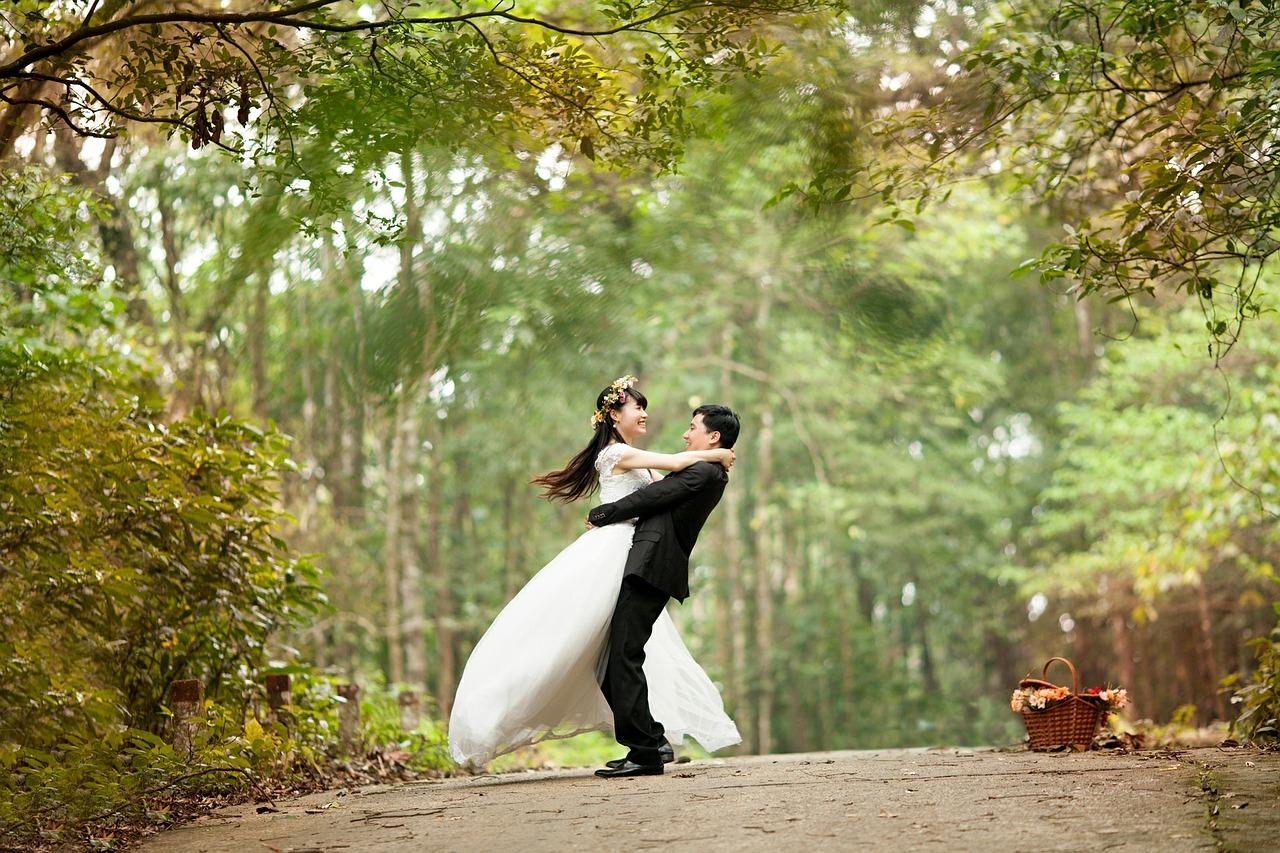 セフレではなく恋人として認識されプロポーズされるには?肉体関係のコツ
