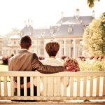 マウンティング分類法:自分の婚活市場価値を見極めて最短距離で結婚