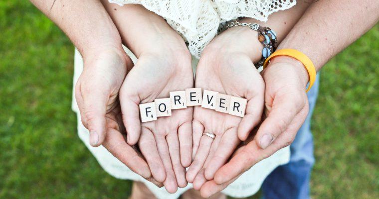 結婚、婚活で「全てを受け入れて欲しい、理解して欲しい」は無理!