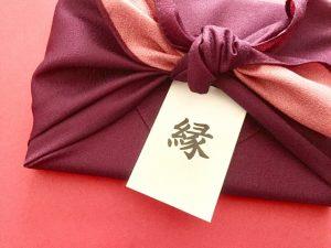 香川県 結婚相談所 料金