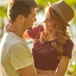 自分に合う結婚相談所の選び方とは?サービスや料金、無料相談をチェック!