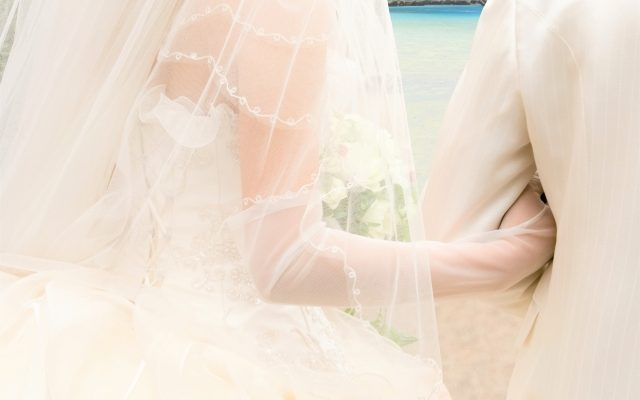 結婚相談所の入会審査とは?どんな書類が必要なの?