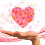 婚活サイトはなぜ人気?婚活サイトのメリットと上手な利用方法を伝授!