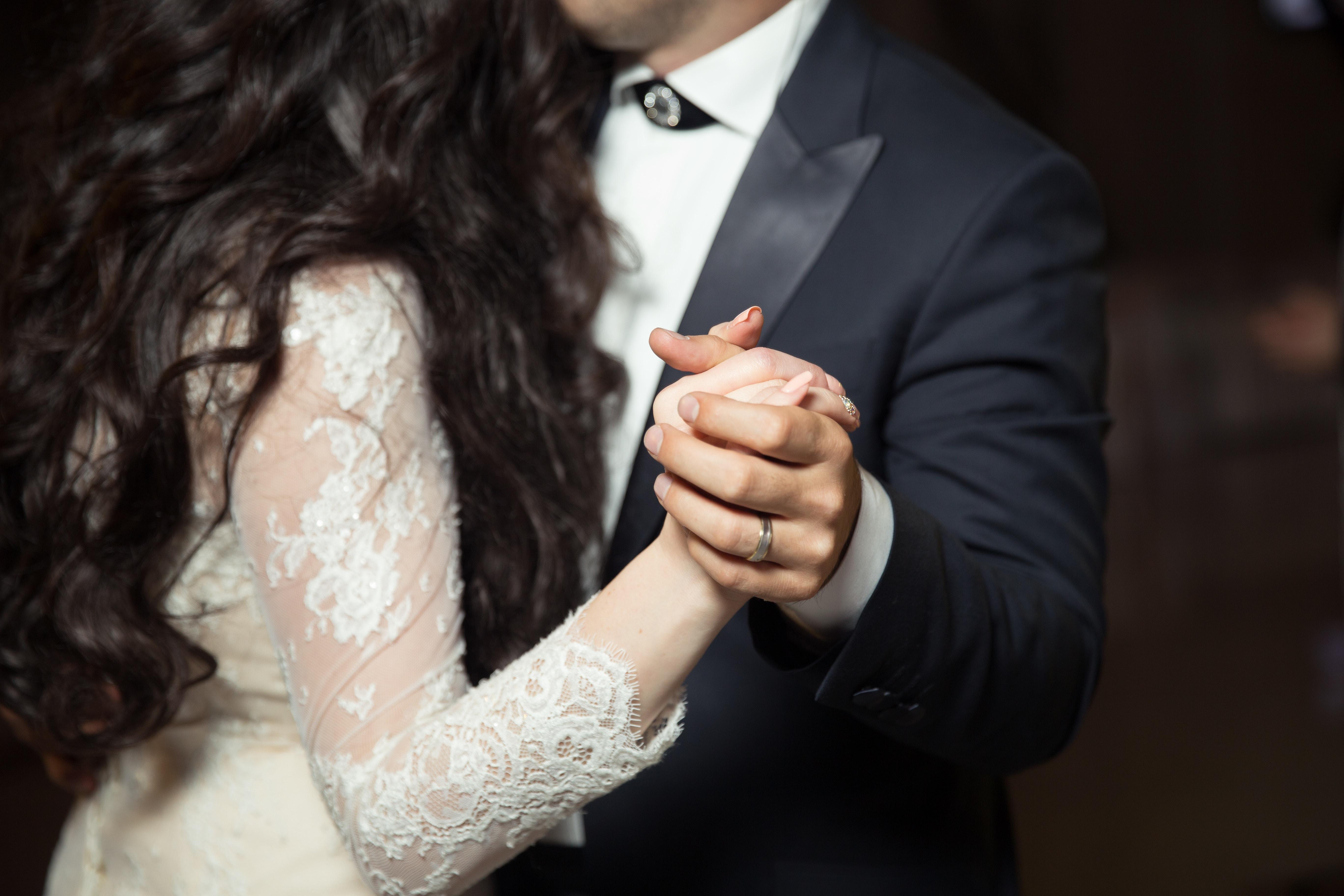 婚活女子のQ&A