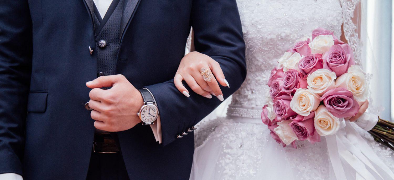 地域からおすすめの結婚相談所を探す