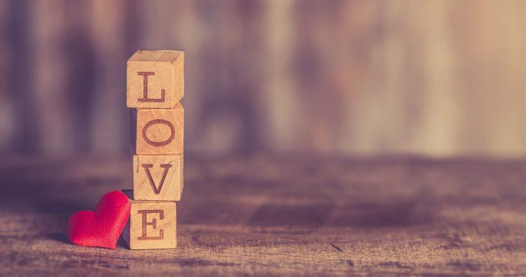 結婚相談所で結婚を実現するために必要な3つのポイント!