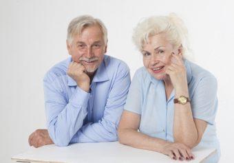 婚活で相手に年収を求めすぎると…!?