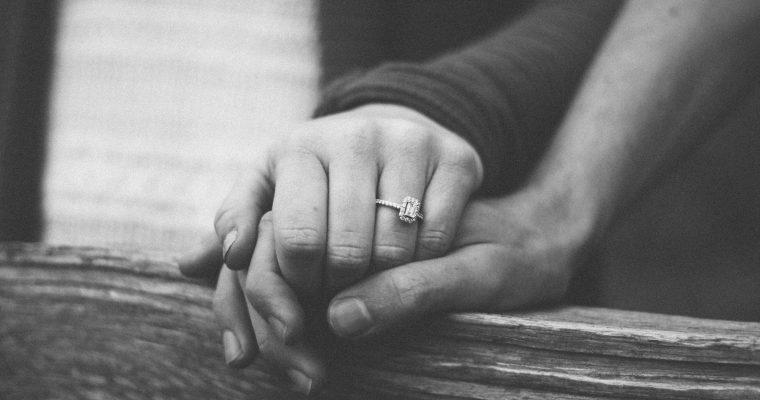 婚活サイトは一日でも早いほうが有利!婚活サイトをおすすめする理由