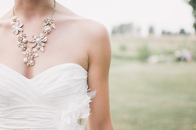 婚活スタイルは要注意!一番早く結婚しやすいサービスはどれ?