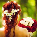結婚できる確率が一番高いのは婚活サイト?おすすめサイト11選