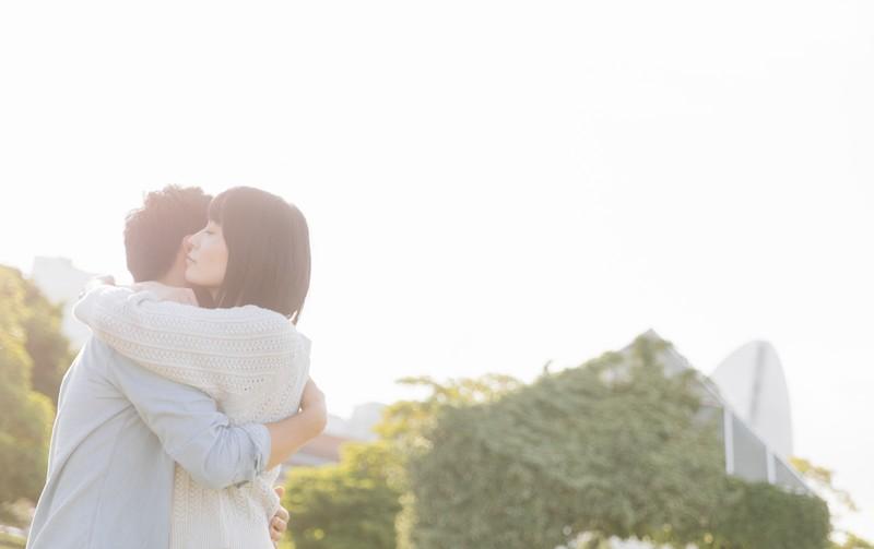 自分がバツイチ、相手がバツイチ・子持ちでも婚活はうまくいく?